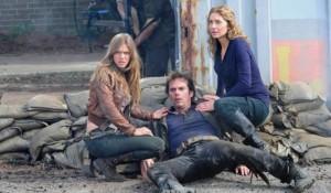 revolution-1x11