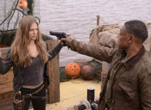 Revolution-1x16-The-Love-Boat