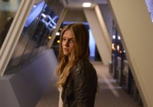 revolution 1x20 the dark tower season finale