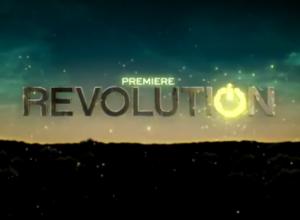 revolution saison 2