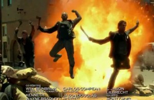 revolution 2x03 love story