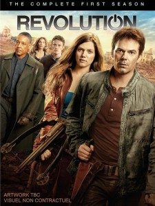revolution dvd coffret saison 1 225x300 photo