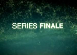 revolution serie finale
