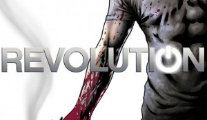 revoultion-chapter-3-cover-138207
